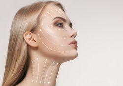 Comment le collagène peut stimuler la peau, les muscles et les intestins de votre corps