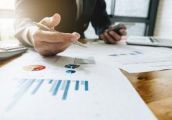 L'expert comptable en Belgique : ses missions principales et annexes