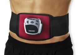 Découvrir tous les essentiels des ceintures abdominales