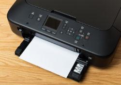 Quelques points clés à connaître sur les imprimantes laser